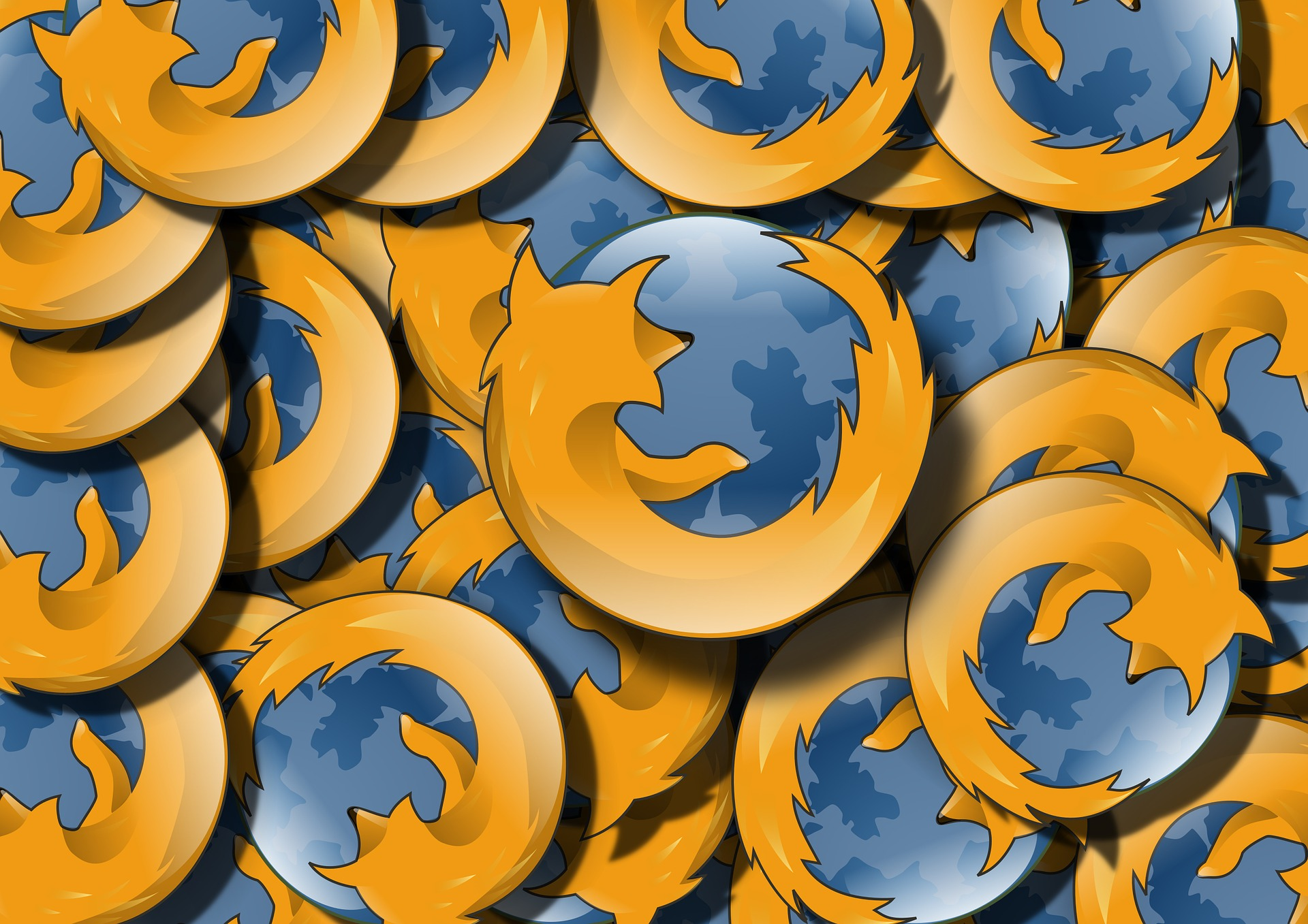 browser-773217_1920